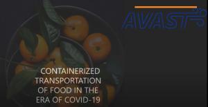 AVAST Transportation video