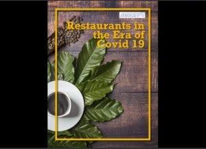 Restaurant Video Stillshot