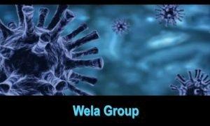Wela Group - AVAST Video