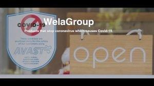 Wela Video Snapshot