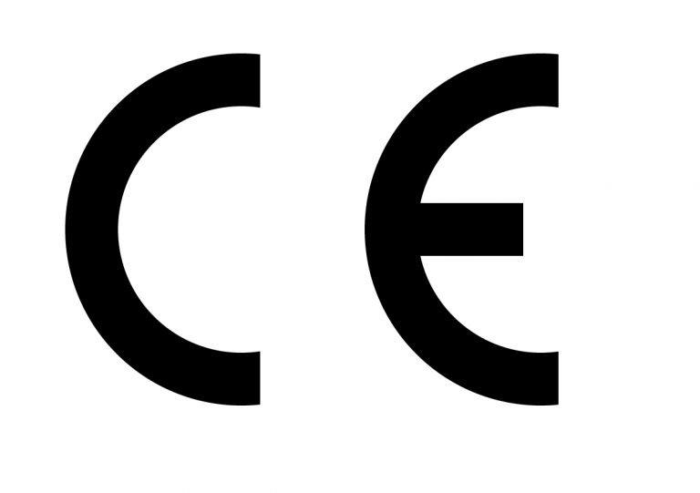 WELA GROUP LLC ANNOUNCES  CE CERTIFICATION (Conformité Européenne)  for AVAST™