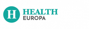 health-europa-logo-retina